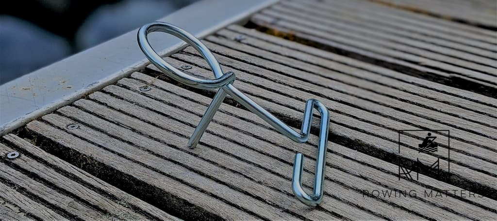 Der Dock Ring