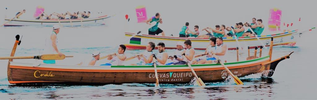 Überholen - Foto von Quino Al auf Unsplash